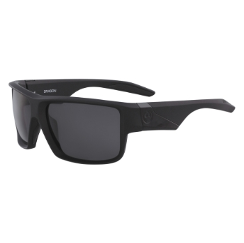 Dragon DR DEADLOCK Sunglasses