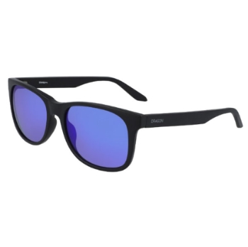 Dragon DR EDEN LL ION Sunglasses