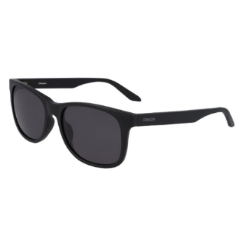 Dragon DR EDEN LL Sunglasses