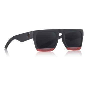 Dragon DR FAKIE Sunglasses