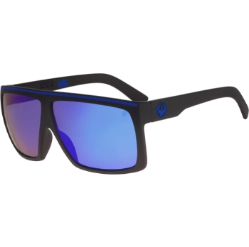 Dragon FAME H2O Sunglasses