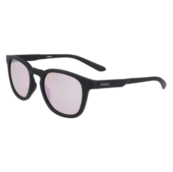 Dragon DR FINCH LL ION Sunglasses