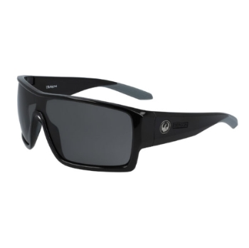 Dragon DR FLASH LL Sunglasses