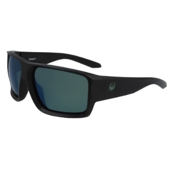 Dragon DR FREED LL H2O POLAR Sunglasses