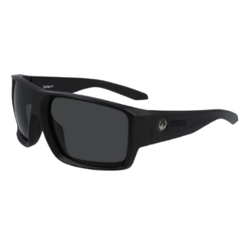 Dragon DR FREED LL POLAR Sunglasses