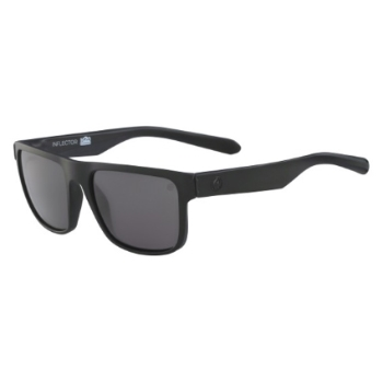 Dragon DR INFLECTOR H2O Sunglasses