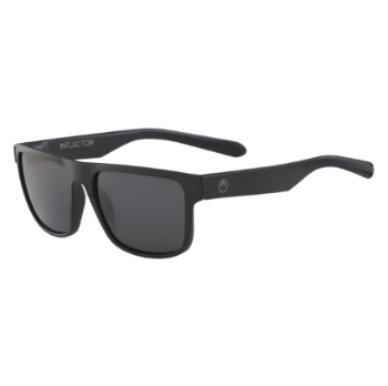 Dragon DR INFLECTOR Sunglasses