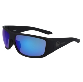 Dragon DR JUMP ION Sunglasses