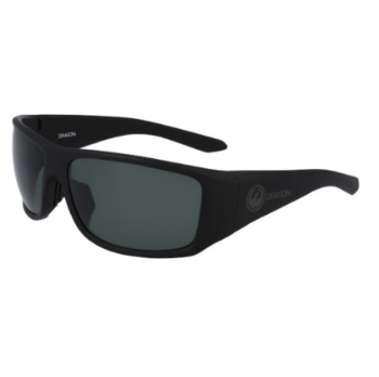 Dragon DR JUMP POLAR Sunglasses