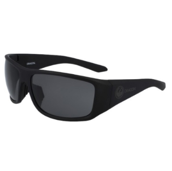 Dragon DR JUMP Sunglasses
