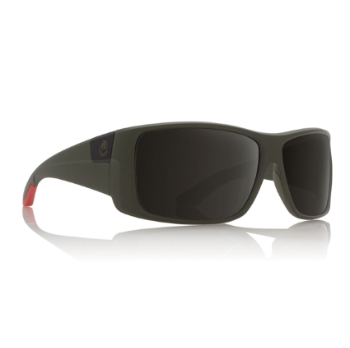 Dragon DR KIT Sunglasses
