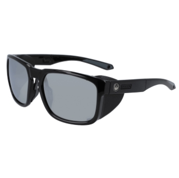 Dragon DR LATITUDE X LL Sunglasses