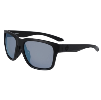 Dragon DR MARINER X LL Sunglasses