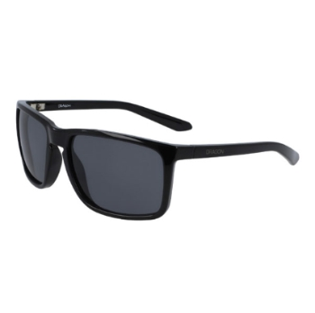 Dragon DR MELEE XL Sunglasses