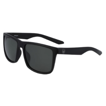 Dragon DR MERIDIEN LL H2O NON POLAR Sunglasses