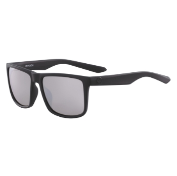 Dragon MERIDIEN ION Sunglasses