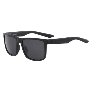 Dragon MERIDIEN Sunglasses