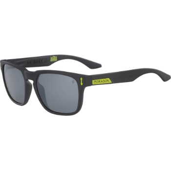 Dragon DR MONARCH H2O Sunglasses