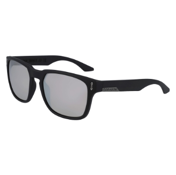 Dragon MONARCH XL ION Sunglasses