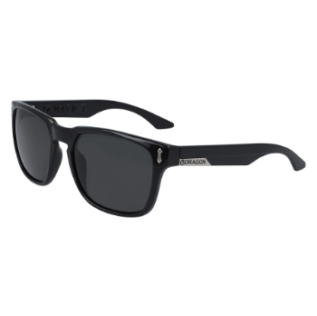 Dragon MONARCH XL POLAR Sunglasses