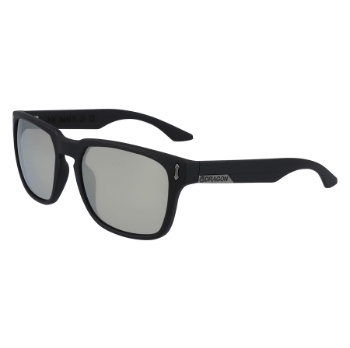 Dragon MONARCH XL Sunglasses