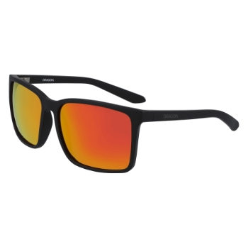 Dragon MONTAGE ION Sunglasses