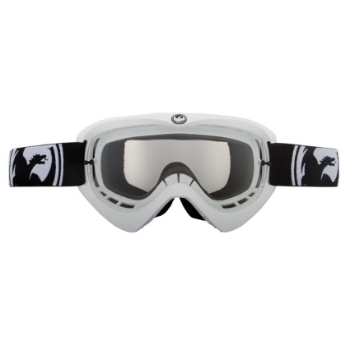 Dragon MX MDX - Continued III Goggles
