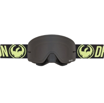 Dragon MX NFX - Continued Goggles