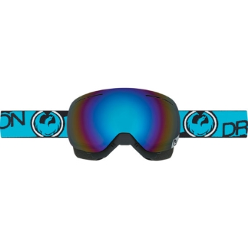 Dragon MX X1S Goggles