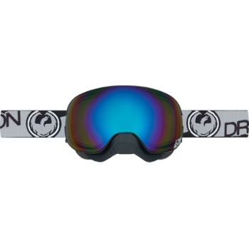 Dragon MX X2 Goggles