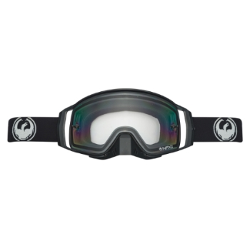 Dragon MX NFX2 Goggles