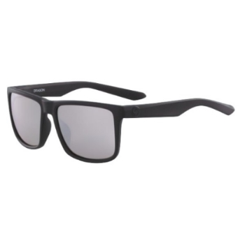 Dragon DR MERIDIEN ION Sunglasses