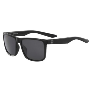 Dragon DR MERIDIEN POLAR Sunglasses
