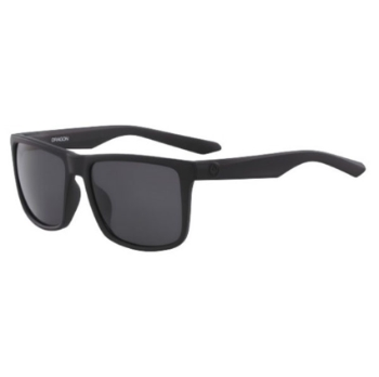 Dragon DR MERIDIEN Sunglasses