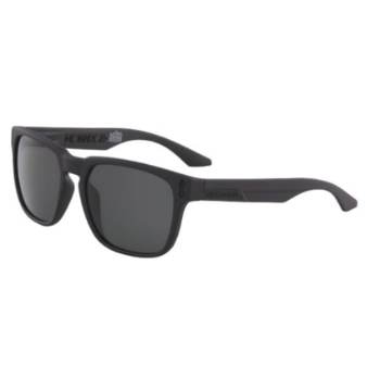 Dragon DR MONARCH H2O NON-POLAR Sunglasses