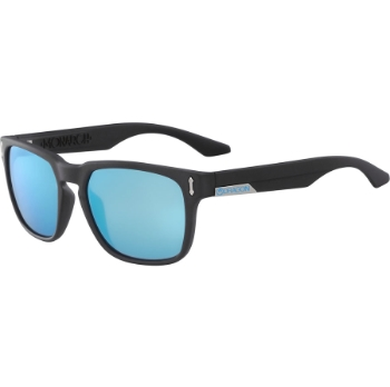 Dragon MONARCH ION Sunglasses