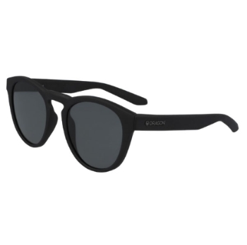 Dragon DR OPUS LL H2O POLAR Sunglasses