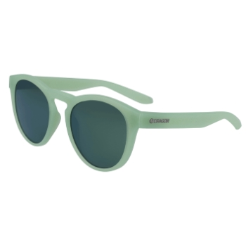 Dragon DR OPUS LL ION Sunglasses