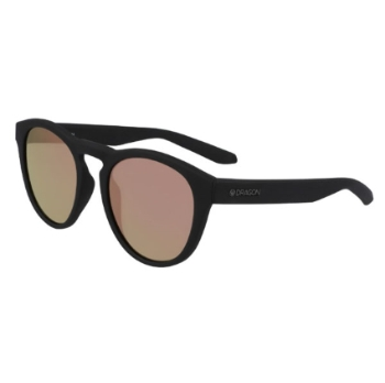 Dragon DR OPUS LL H2O NON POLAR Sunglasses