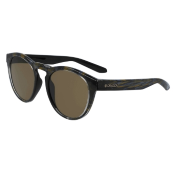 Dragon DR OPUS LL Sunglasses
