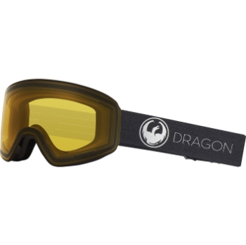 Dragon PXV LUMALENS PHOTOCHROMIC Goggles