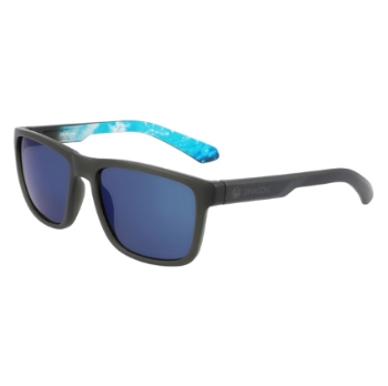 Dragon DR REED LL ION Sunglasses