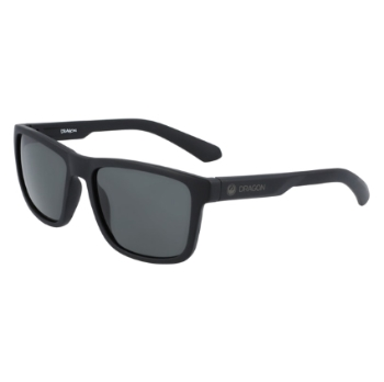 Dragon DR REED LL Sunglasses