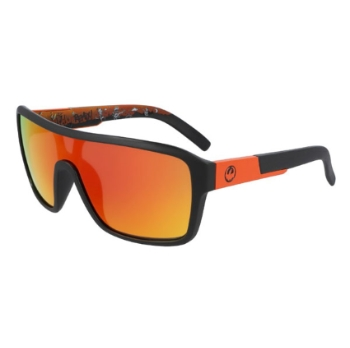 Dragon DR REMIX LL MI ION Sunglasses