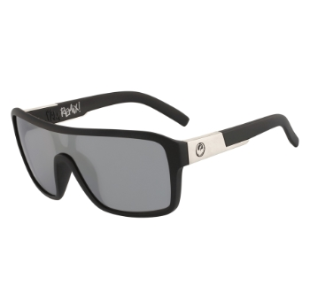 Dragon REMIX ION Sunglasses