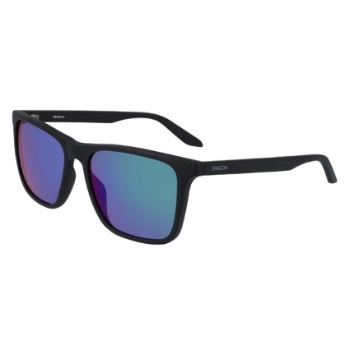 Dragon DR RENEW LL ION Sunglasses