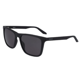 Dragon DR RENEW LL Sunglasses