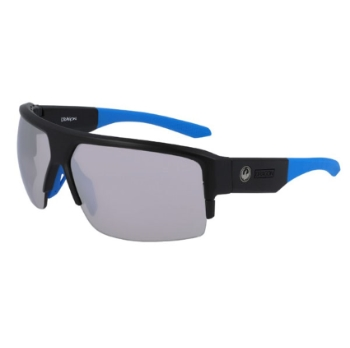 Dragon DR RIDGE X LL Sunglasses