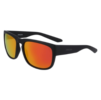Dragon RUNE ION Sunglasses
