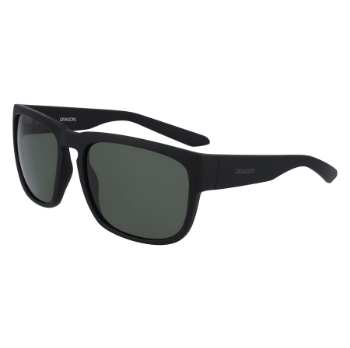 Dragon RUNE XL Sunglasses